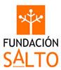 Fundación Salto Logo
