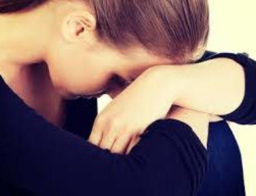 El DSM y el CIE estigmatizan a las personas con enfermedad mental severa