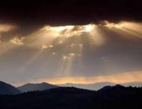 Religión/espiritualidad y la práctica de la Psiquiatría