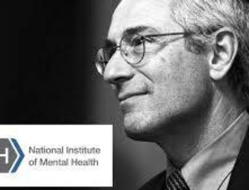 Los antipsicóticos a medio/largo plazo dificultan/impiden la recuperación